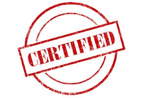 OX Mediboard en route pour la certification des LAP en médecine ambulatoire