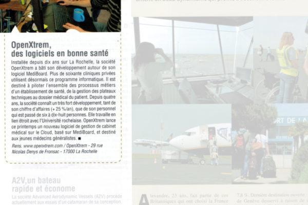 Presse-La-Rochelle-724x1024 copie