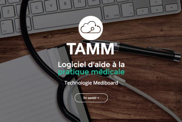 tamm_presentation