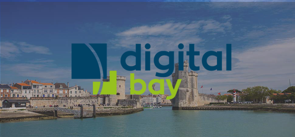 Aquinetic Digital Bay – Innovation et technologies libres  pour le développement local