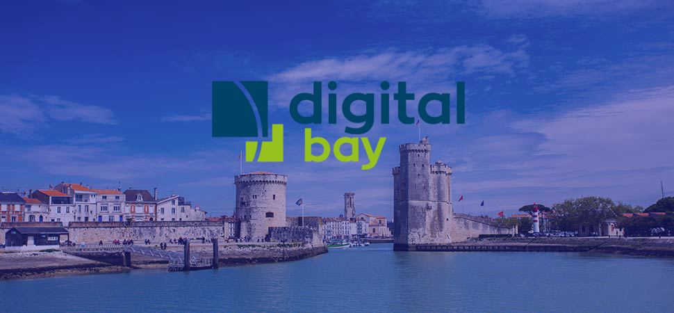 digital-bay-openxtrem