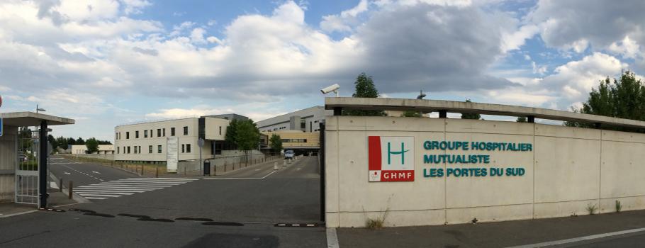 Mediboard – Mutualité Française du Rhône