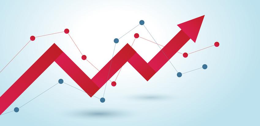 Openxtrem dans le Top 500 des champions de la croissance