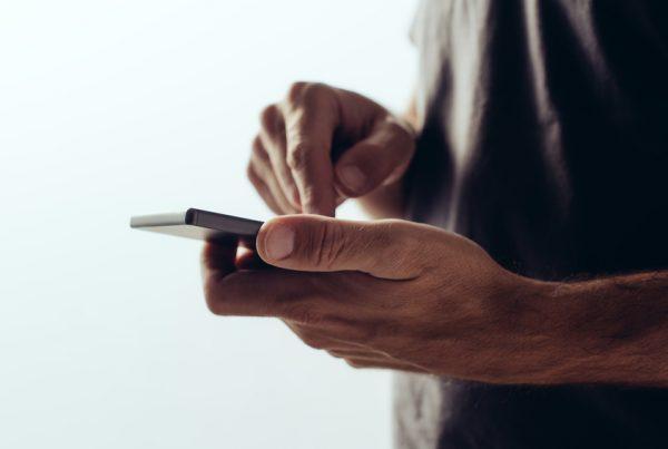 Rappel par sms des rendez-vous médicaux