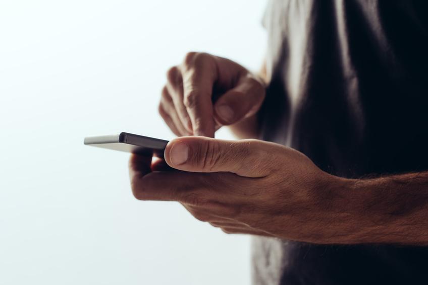 OX Module : Rappel de rendez-vous par SMS