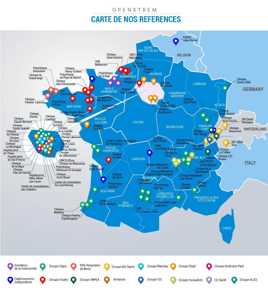 carte-ox-etablissements-de-sante