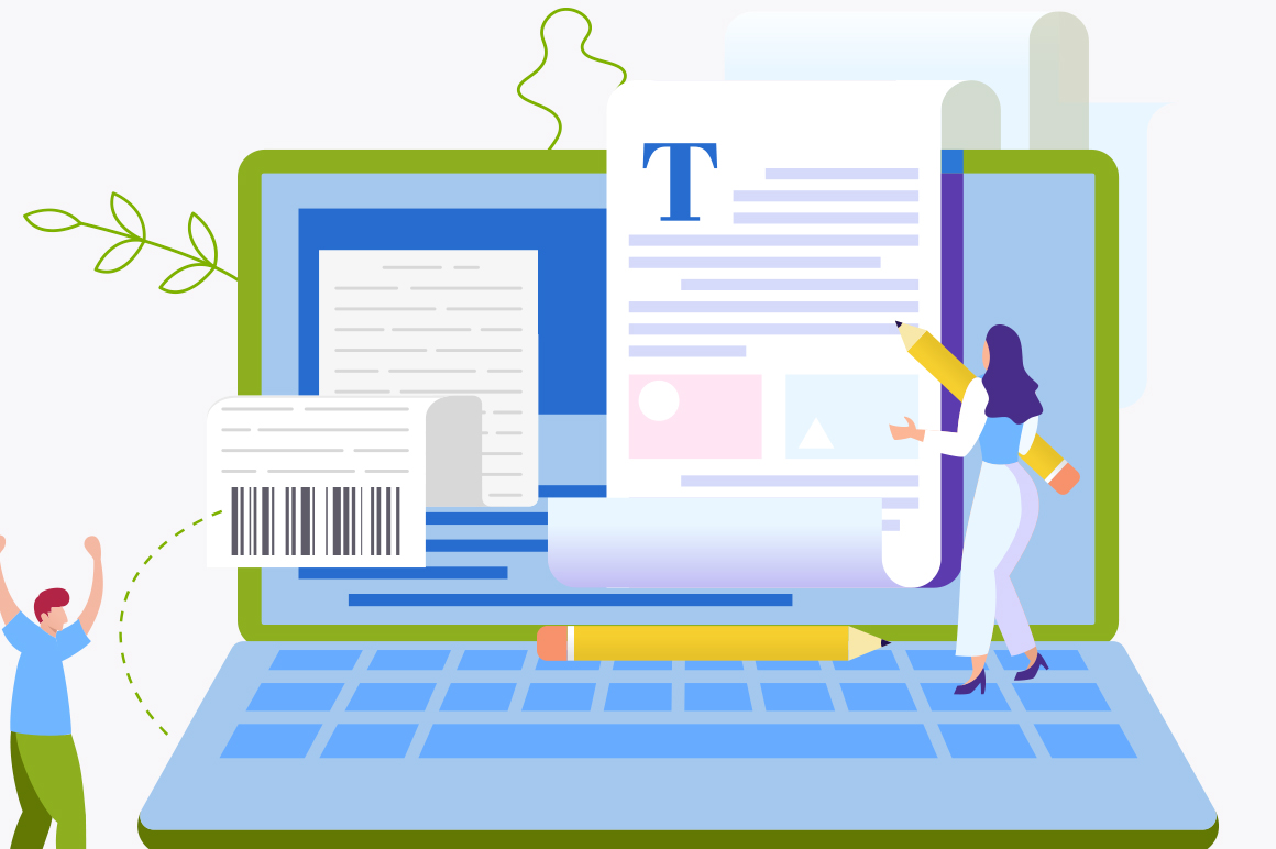 OX Module BarCode : Simplifier la gestion des dossiers médicaux papiers