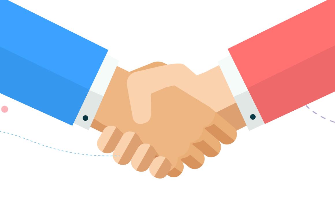 OpenXtrem rejoint le groupe Softway Medical pour dynamiser sa croissance !