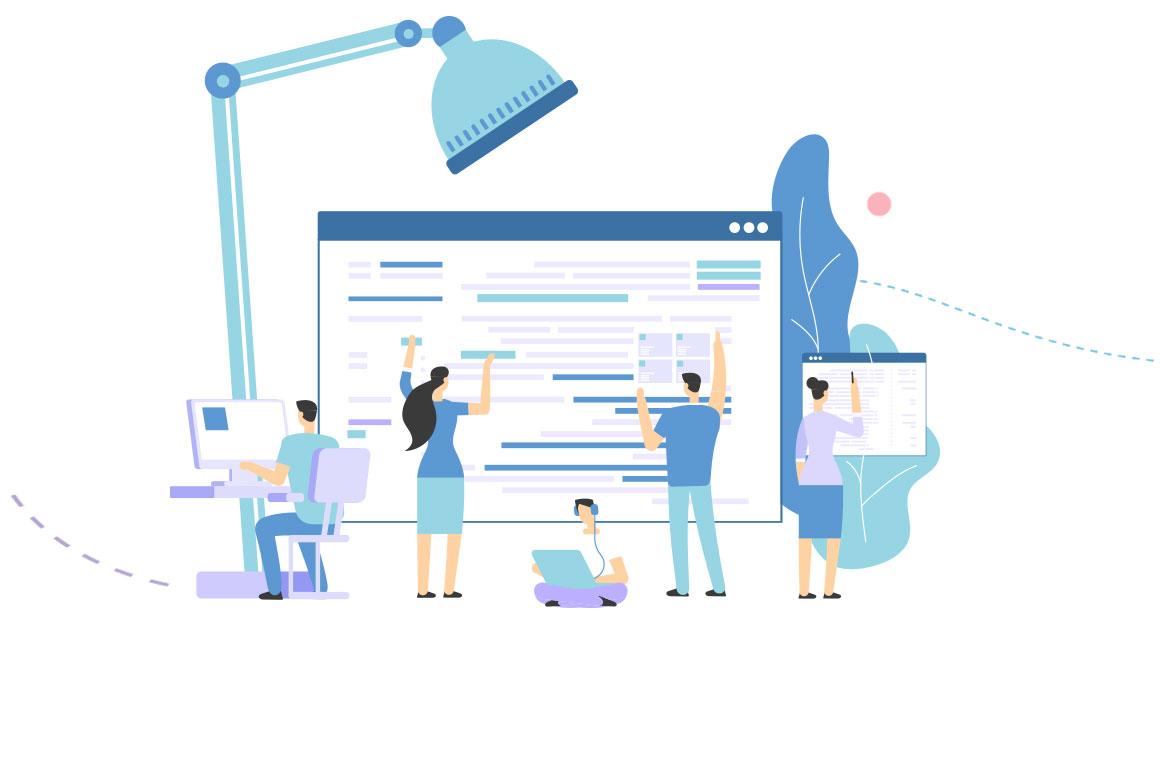 Le forum PHP, l'événement incontournable pour la communauté des développeurs !