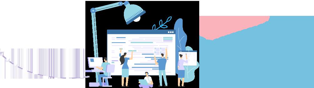 Illustration de l'article Forum PHP 2019
